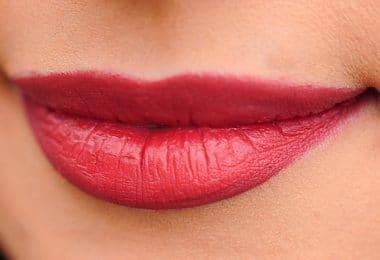 cuidar los labios