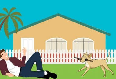 Tips para construir una casa