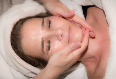 La salud de tu piel