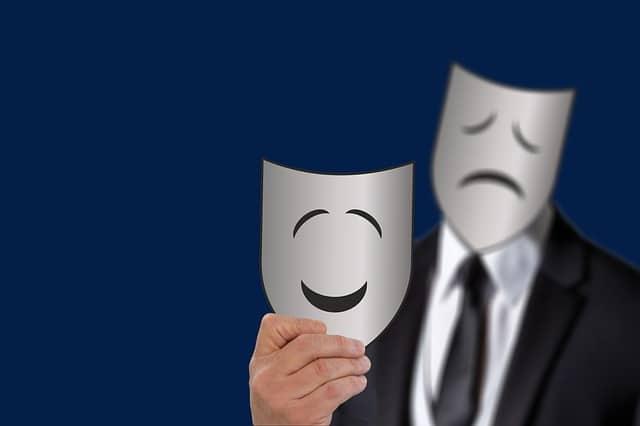 identificar a una persona bipolar