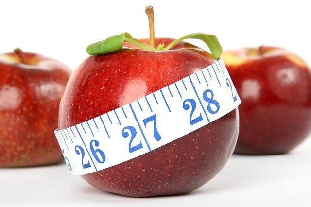 Mitos dañinos sobre dietas