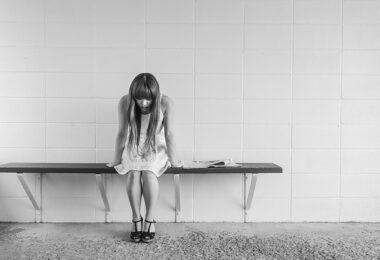 Vivir sin depresión