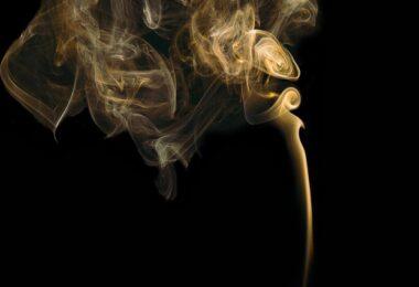 Eliminar los hábitos tóxicos