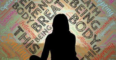 Mindfulness contra el estrés