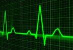 Digitalizacion de la salud
