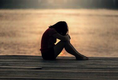 Depresión en los adolescentes Probier