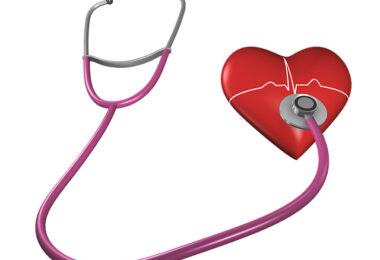 Enfermedad cardiovascular