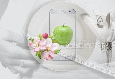 Perder peso con exito